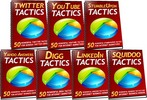 Thumbnail 350 Social Traffic Tactics